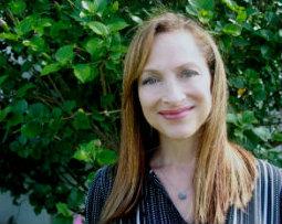 Judy Zexter Santa Monica Psychotherapist